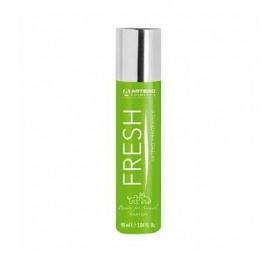 Artero Perfume Fresh Perros