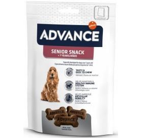 Advance Snack Perro Senior