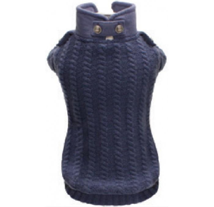Sweater para Perro Windsor