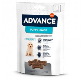 Advance Snack Puppy