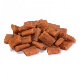 Snack Mini Palitos de Salmón para Gato Arquivet