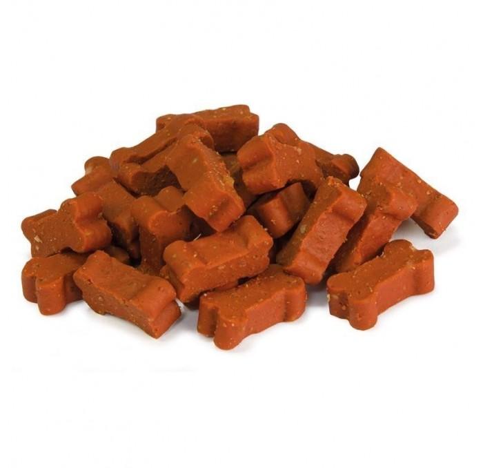 Snacks para Perros Soft Huesitos de Buey Arquivet