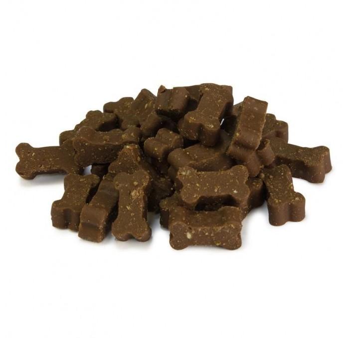 Snacks para Perros Soft Huesitos de Pollo Arquivet