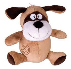 Perrito de Peluche Juguete para Perro Chadog