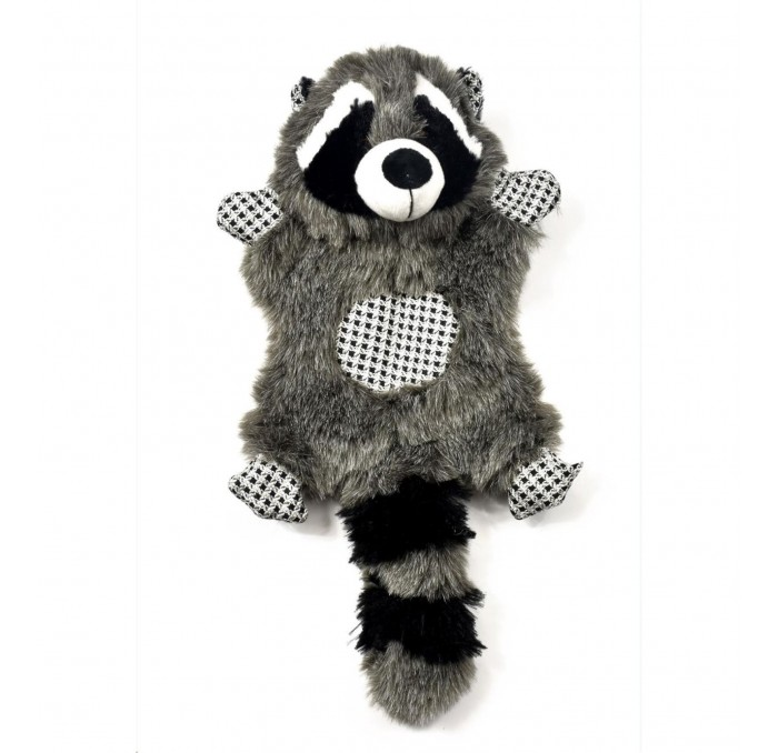 Peluche Juguete para Perros Forest Animals Nayeco