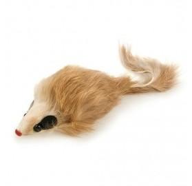 Raton Peludo para Gatos Arquivet