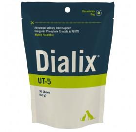 Dialix UT 5 Feline