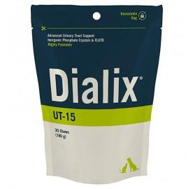 Dialix UT 15 Canine