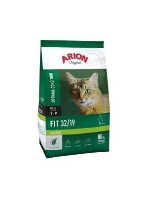 Arion Original Fit 32/19 Optimal Condition