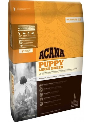 Acana Puppy Large Breed