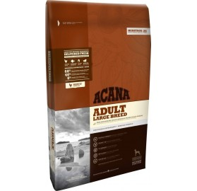 Acana Adult Large Breed Heritage