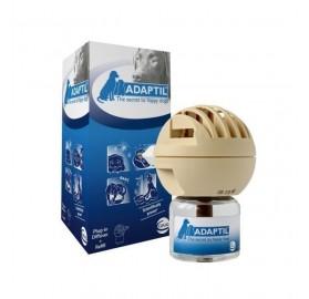 Adaptil difusor + recarga feromona tranquilizadora