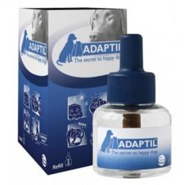 Adaptil recambio feromona tranquilizante para perros, 48ml
