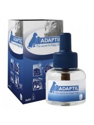 Adaptil Recambio para Difusor Perros, 48ml