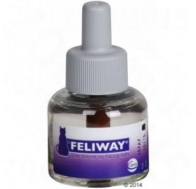 Recambio para Feliway, control del estrés