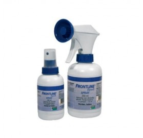 Frontline Spray antiparasitario