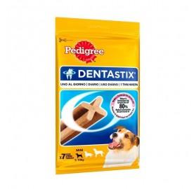 Dentastix razas pequeñas
