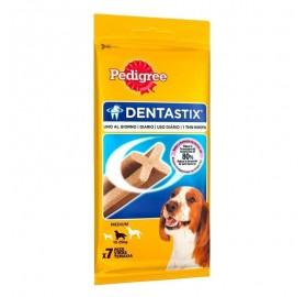 Dentastix razas medianas 180gr