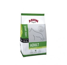 Arion Original Adult Large Chicken Rice