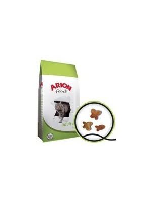 Arion Adult Cat