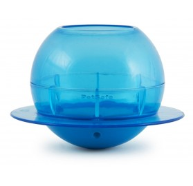 Funkitty FishBowl Juguete Interactivo Gatos