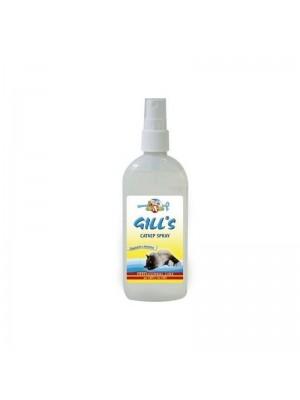 Catnip en Spray Gill's, 150ml