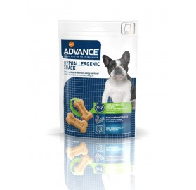 Advance hypoallergenic treat 150gr