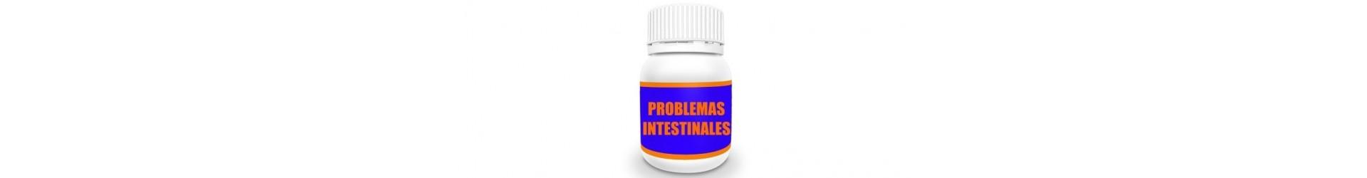 Problemas intestinales
