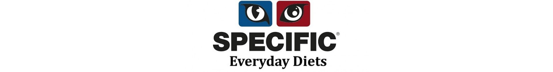 Specific Everyday Diets