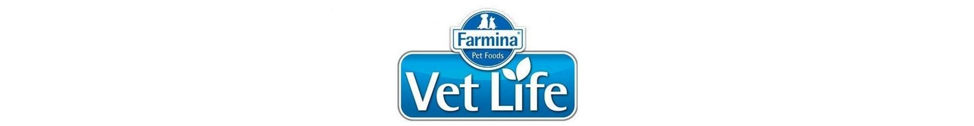 Farmina Vet Life Perros
