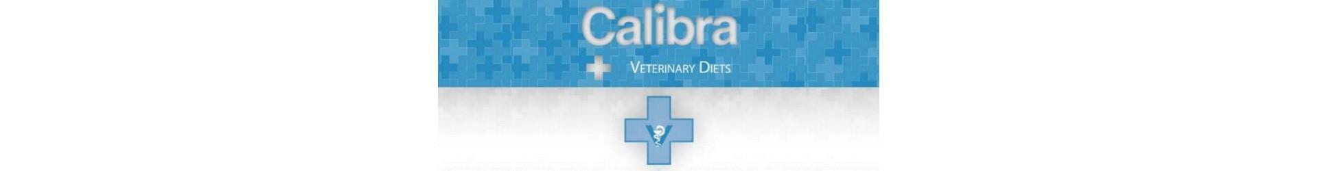 Calibra Veterinary Diets