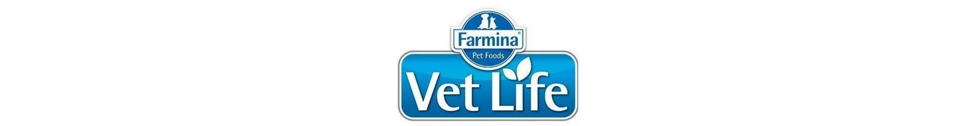 Farmina Vet Life Gatos