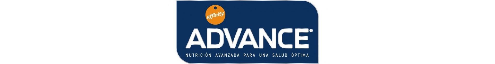 Advance