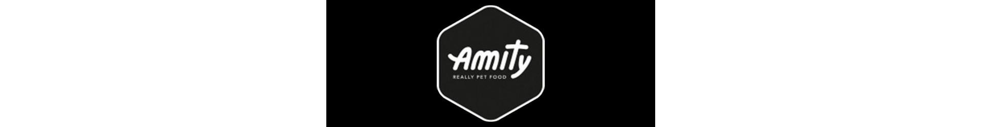 Amity Pienso Premium