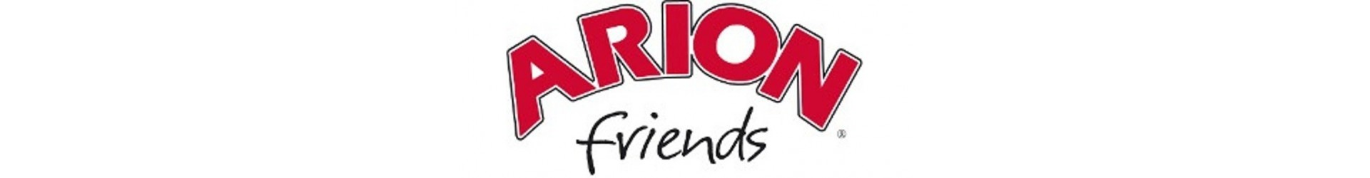 Arion Friends