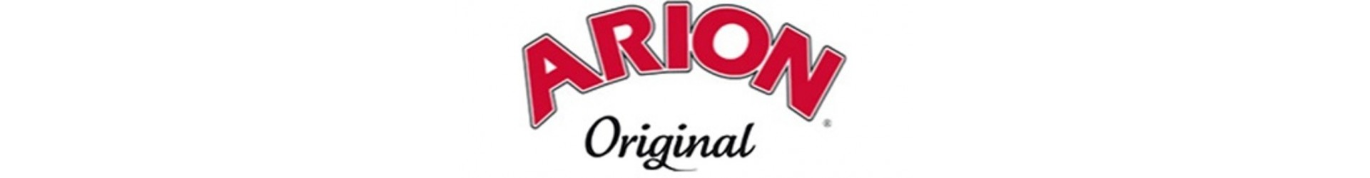 Arion Original
