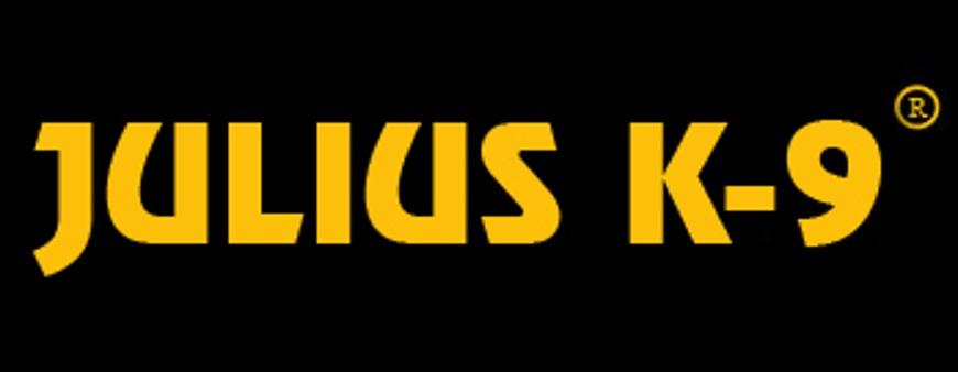 Julius K9 IDC Original