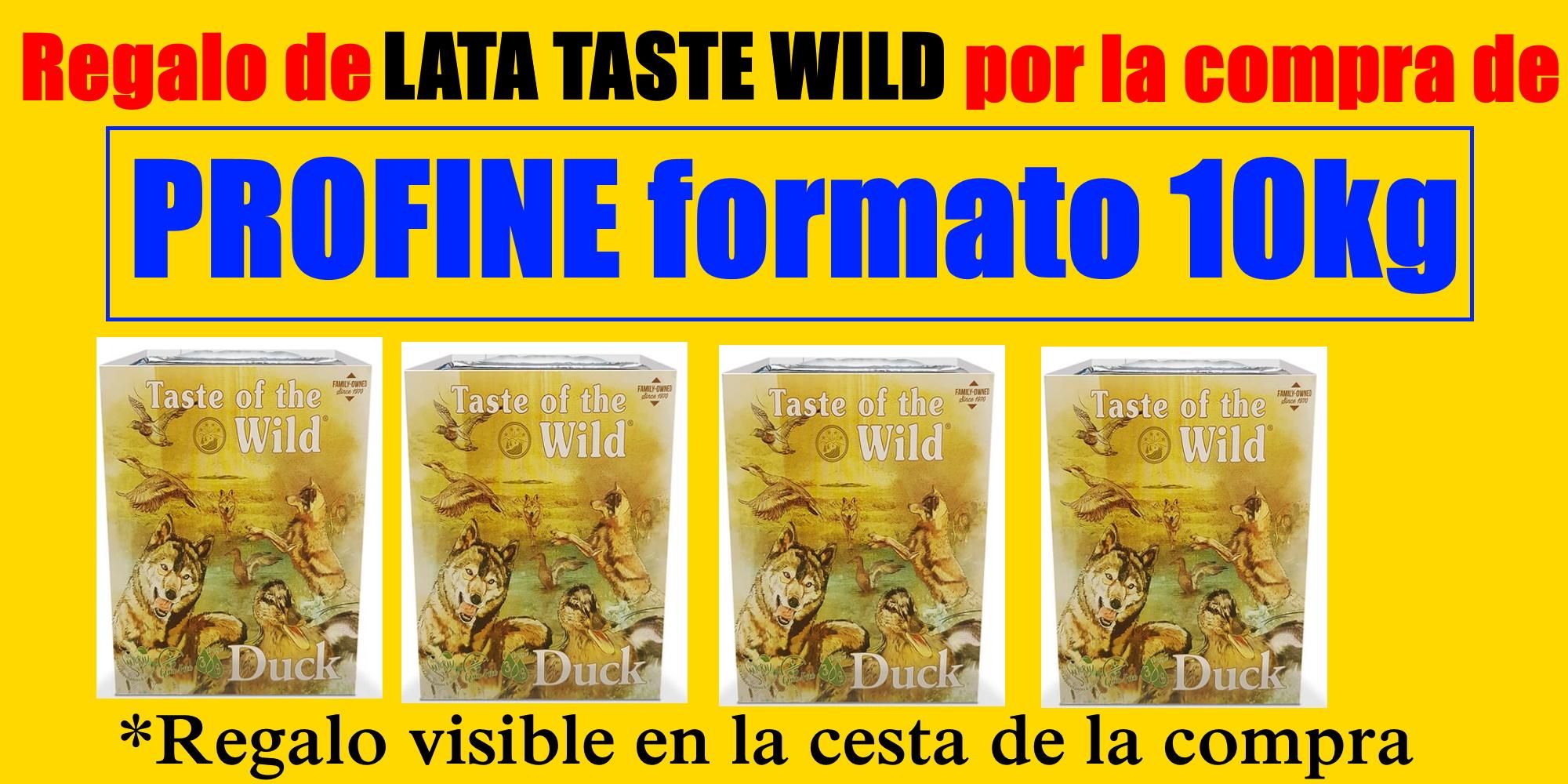 regalo-lata-taste-profine10.jpg